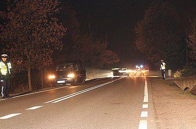 17-latka zginęła pod kołami samochodu. Sprawca uciekł. Policja ma pierwszy ślad, KMP w Jastrzębiu-Zdroju