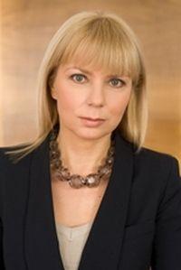 Minister Bieńkowska spotka się z przedsiębiorcami, materiały prasowe - www.mrr.gov.pl