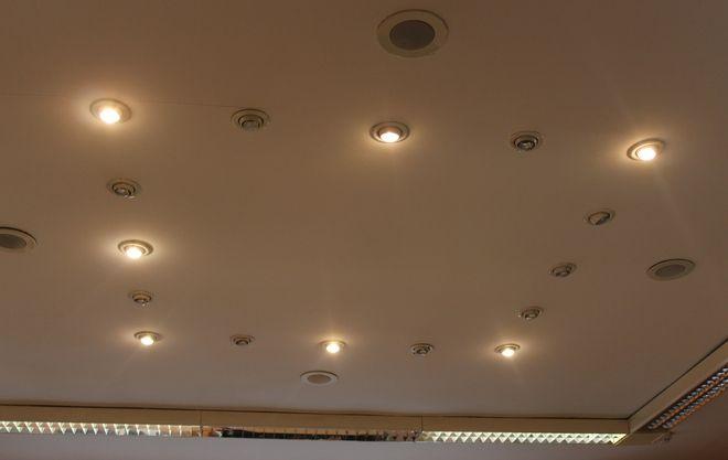 Czy urzędnicy oszczędzają prąd?, pww