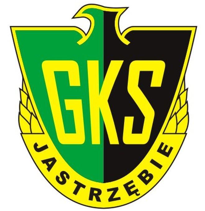 Drużyna GKS Jastrzębie lepsza od Odry Wodzisław,