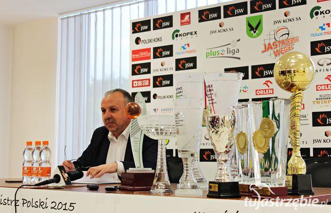 http://www.tujastrzebie.pl/pliki/v2/sport/grodecki_puchary.jpg