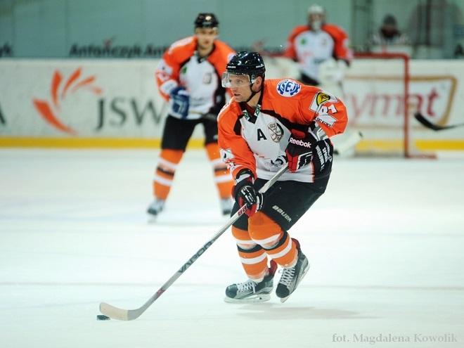 JKH wygrał na Jastorze 5:2 z Zagłębiem Sosnowiec. Ostatecznie jastrzębianie zajęli 4. miejsce w sezonie 2015/2016