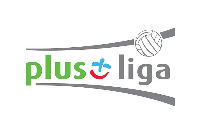 Od sezonu 2016/2017 siatkarska PlusLiga liczyć będzie 16 druzyn