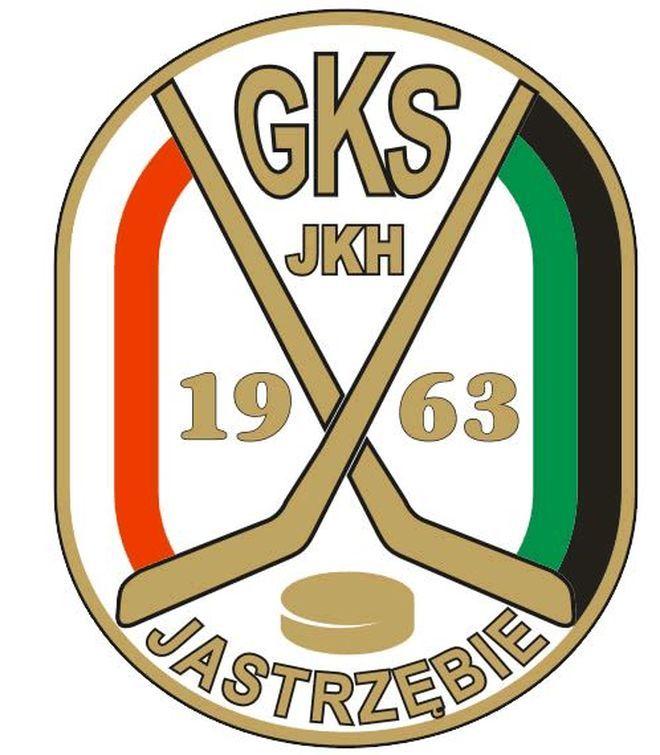 Młodzieżowa drużyna JKH GKS Jastrzębie wygrywa turniej w Tychach,