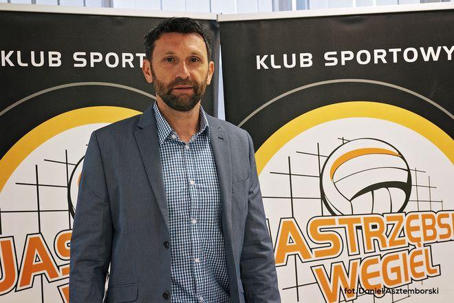 http://www.tujastrzebie.pl/pliki/v2/sport/przemyslaw_michalczyk.jpg