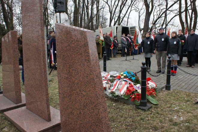 Dziś obchodzić będą 69.rocznicę zakończenia działań wojennych, UM w Jastrzębiu-Zdroju