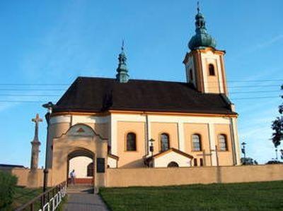 Po 70 latach Dzwon Ósmej Godziny wraca do Szerokiej, źródło: UM w Jastrzębiu-Zdroju