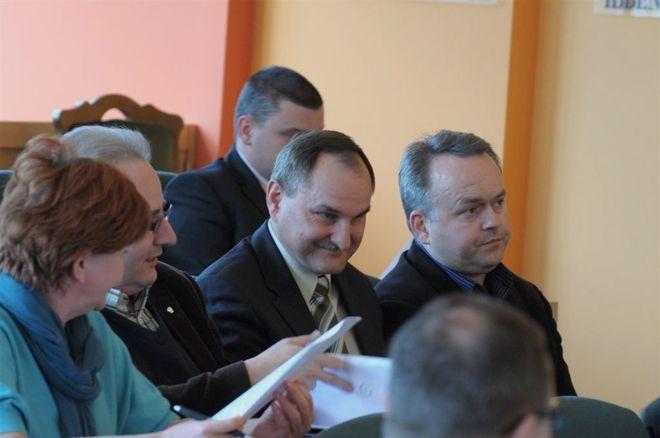 JSW: mediacje ze związkowcami trwały 5 godzin, pww