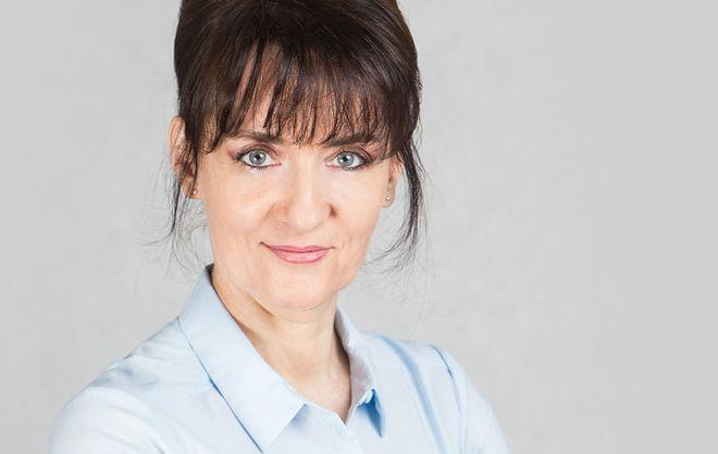 http://www.tujastrzebie.pl/pliki/wywiady/anna_hetman_2.jpg