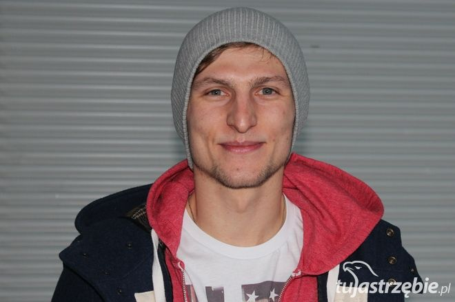 ./pliki/wywiady/kamil_kosowski.jpg, pww