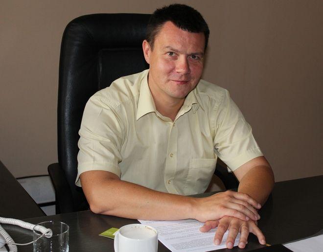 - Jastrzębski rynek pracy odczuwa skutki kryzysu - mówi Andrzej Koba, dyrektor Powiatowego Urzędu Pracy w Jastrzębiu-Zdroju