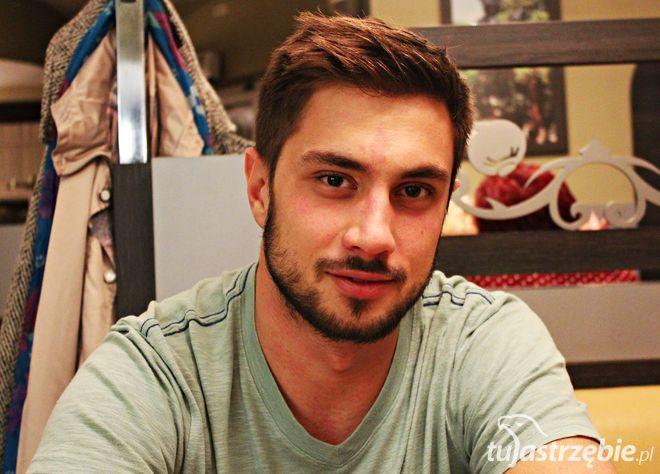./pliki/wywiady/kuba_radomski.jpg