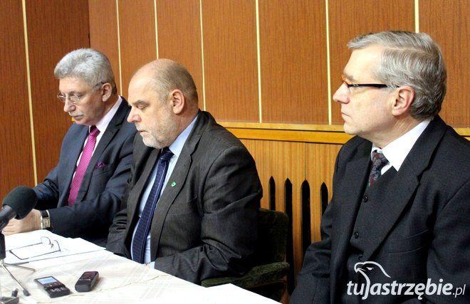 http://www.tujastrzebie.pl/pliki/wywiady/lanuszny_baradziej_hajduk.JPG