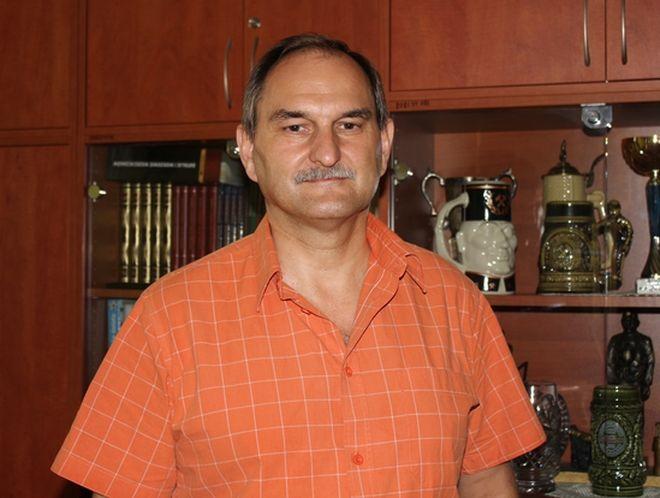 - W końcu udało nam się dojść do porozumienia - powiedział Piotr Szereda, rzecznik prasowy Międzyzwiązkowego Komitetu Protestacyjno-Strajkowego JSW S.A.