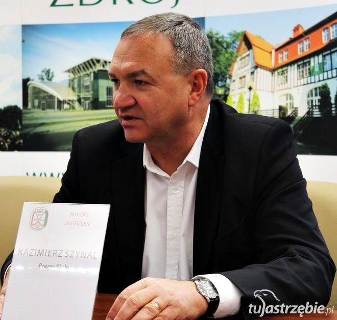 ./pliki/wywiady/szynal_kazimierz.jpg