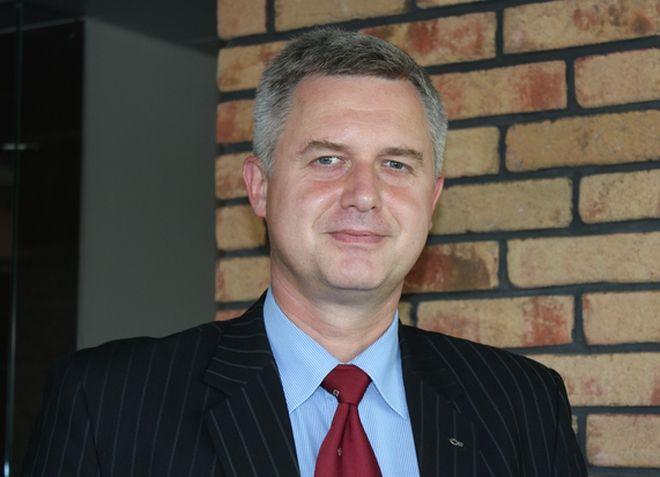 Prezes JSW, Jarosław Zagórowski uważa, że konkurencja wymusi wzrost wydajności pracy